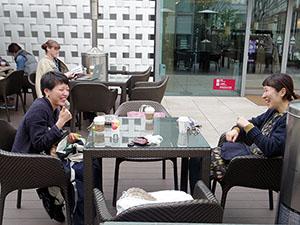 3gatuyamakawa.jpg