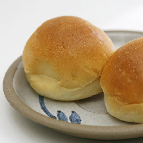 はじめてのパン作り