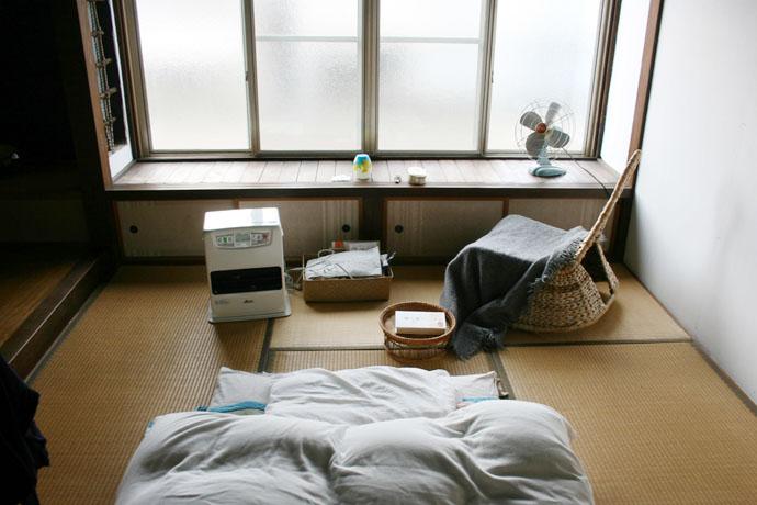 diary-yama-130324-2.jpg