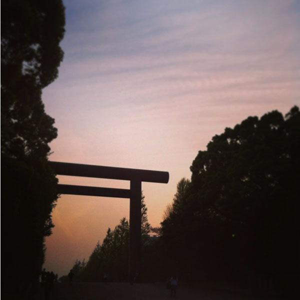 muratani_0422.jpg